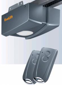 EcoLift-e1410785253230